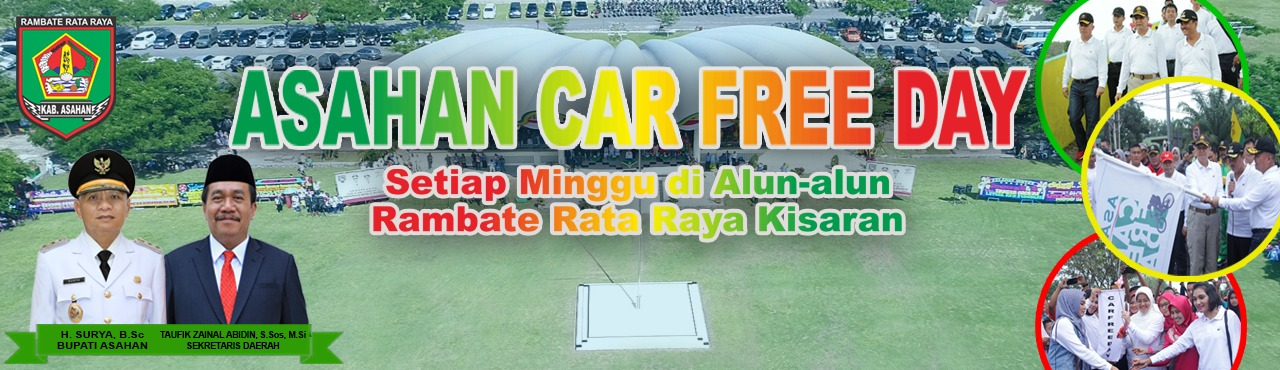 banner cfd new